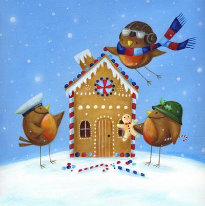 ssafa-2021-robins-gingerbread-house-gingerbread-man-jpg