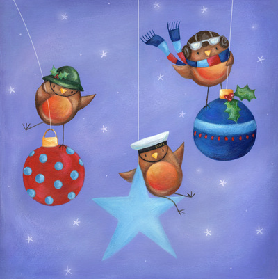 ssafa-2021-robins-swinging-on-christmas-dercorations-jpg