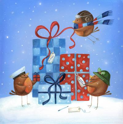 ssafa-2021-robins-wrapping-presents-jpg