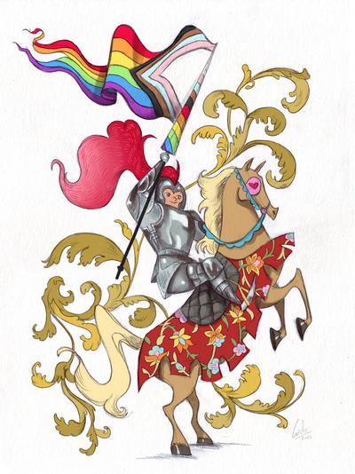 pride-knight-jpg