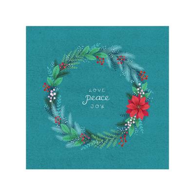 love-peace-and-joy-wreath