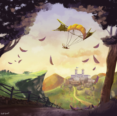 engineering-landscape-fly-machine-science-flying-invention-engine-steam-wings-creative-idea-by-evelt-yanait-jpg