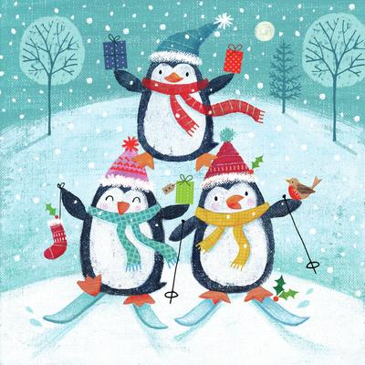 jo-cave-fun-skiing-penguins-jpg
