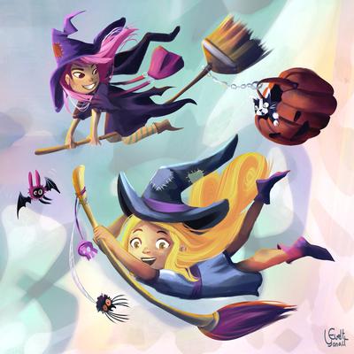 witch-halloween-scary-by-evelt-yanait-jpg