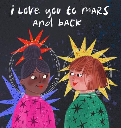 mars-love-pride-marusha-belle-jpg