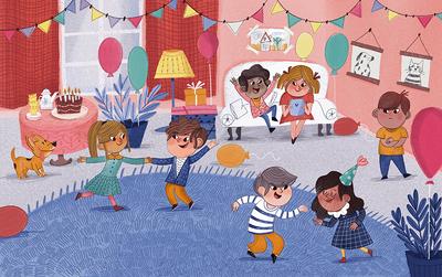 kids-party-double-spread-marusha-belle-jpg