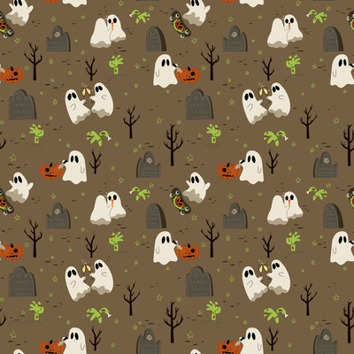 ghost-pattern-jpg