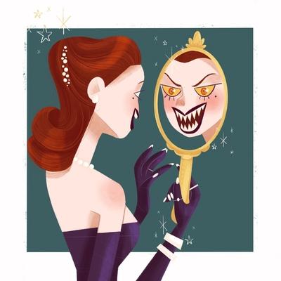 mirror-demon-girl-jpg