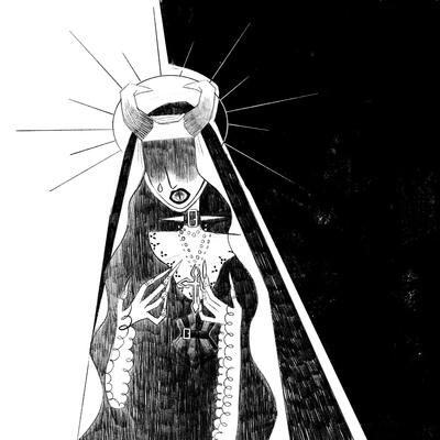 scary-nun-halloween-jpg