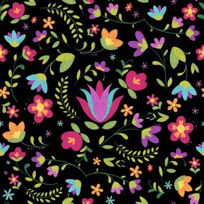 mexican-flower-pattern-copy-jpg
