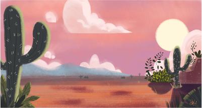 desert-landscape-jpg