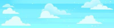 blue-clouds-background-jpg
