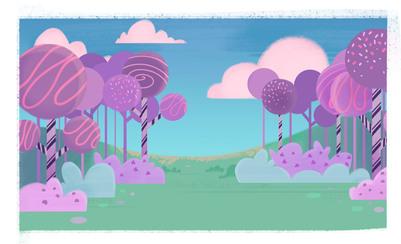 chocolate-forest-background-jpg