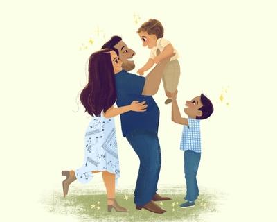 family-portrait-jpg-2