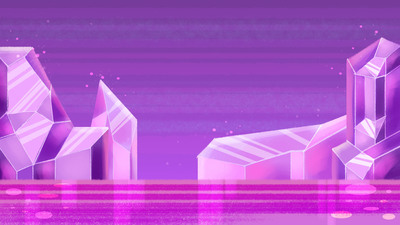 crystal-gems-purple-background-jpg