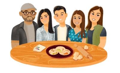 family-dinner-food-table-jpg