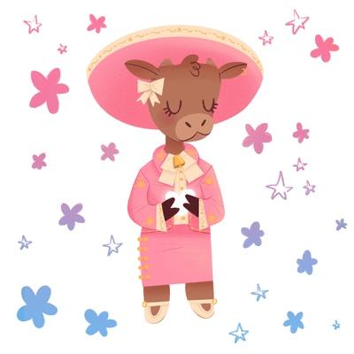 cow-mariachi-jpg
