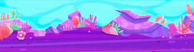 underwater-sea-ocean-jpg
