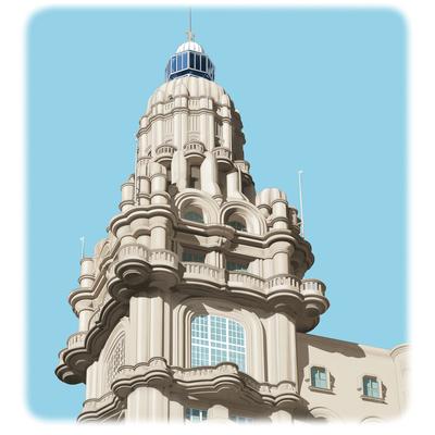 historical-buildings-barolo-jpg