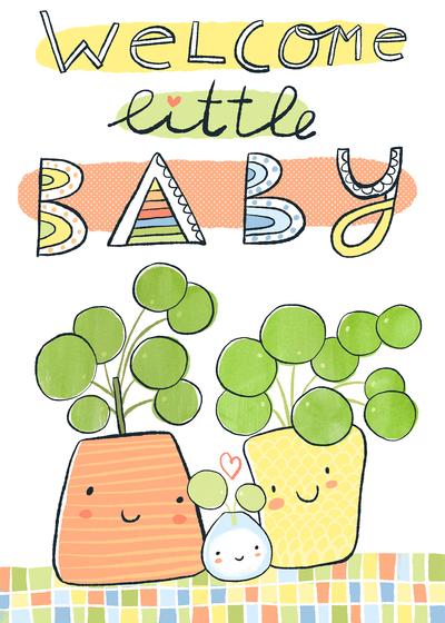 yulia-gorkina-plants-cards-baby-jpg