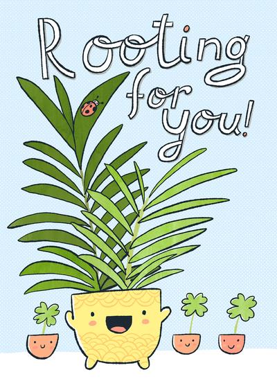 yulia-gorkina-plants-cards-rooting-jpg