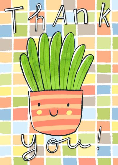yulia-gorkina-plants-cards-thankyou-jpg