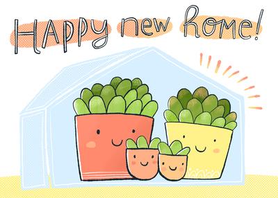 yulia-gorkina-plants-cards-home-jpg