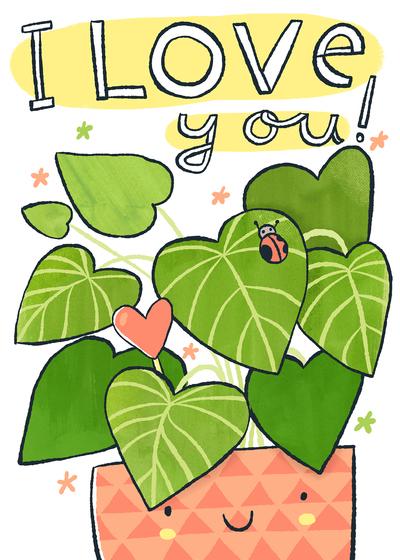 yulia-gorkina-plants-cards-love-jpg