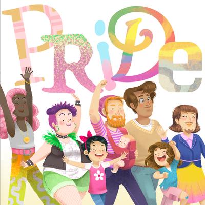 pride-jpg-2