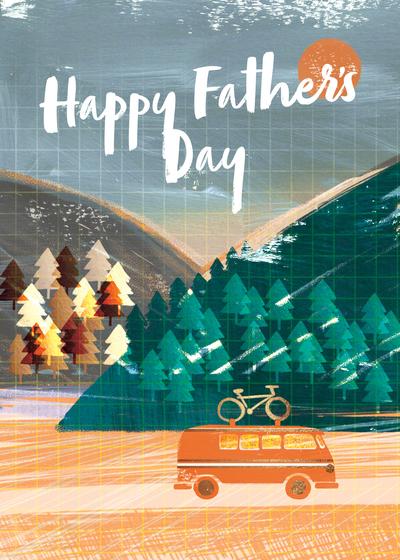 fathers-day-camper-van-jpg