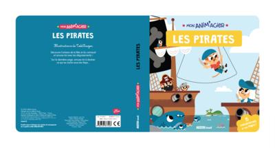 auzou-anim-agier-pirates-cover