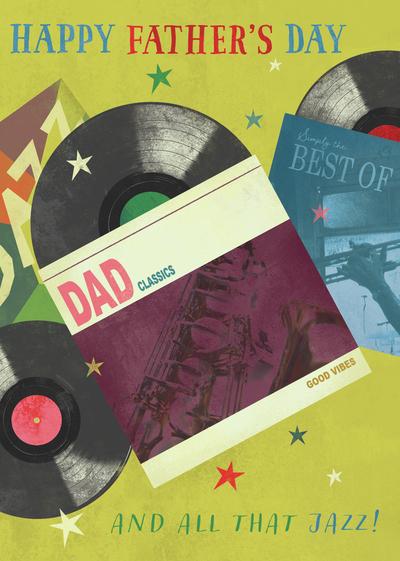 claire-mcelfatrick-dad-jazz-vinyl-jpg