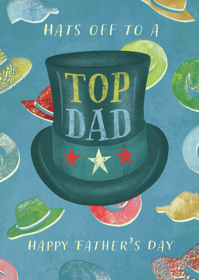 claire-mcelfatrick-dad-hats-jpg
