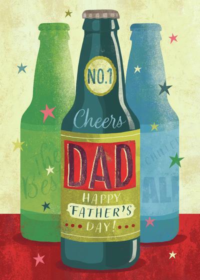 claire-mcelfatrick-dad-beer-bottle-jpg