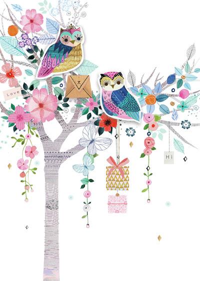 owls-friends-jpg