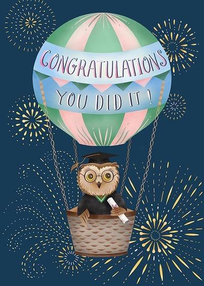 graduation-owl-jpg-1