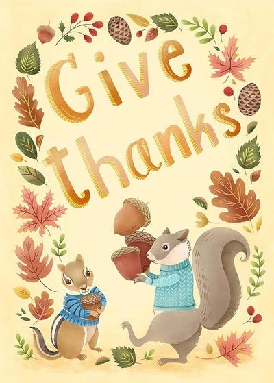 thanksgiving-squirrel-chipmunk-jpg