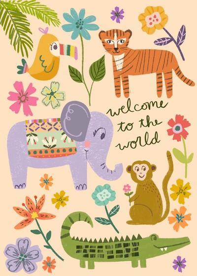 jungle-baby-card-jpg