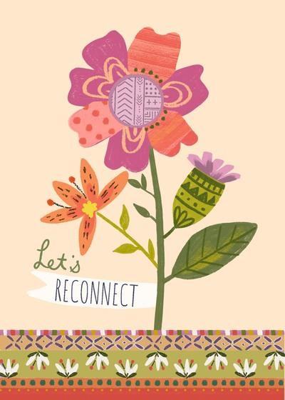 patterned-folk-flowers-jpg