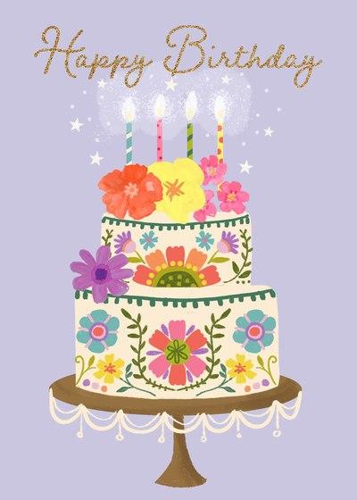 folk-flowers-birthday-cake-jpg