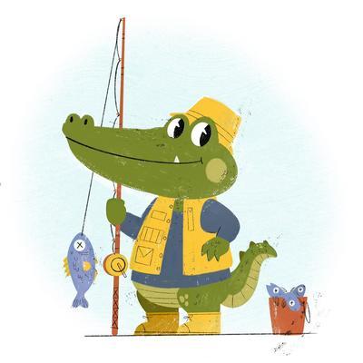 crocodile-jpeg