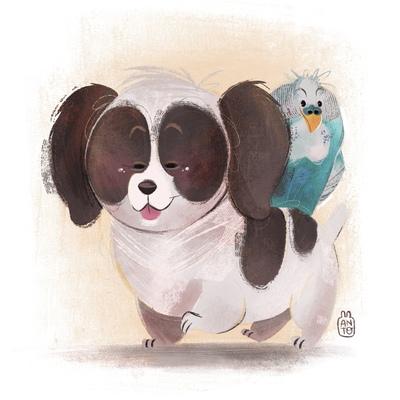 dog-parrot-jpg