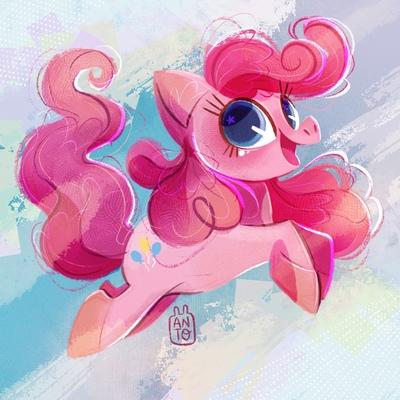 my-little-pony-jpg