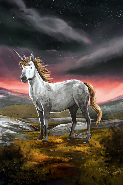 stormy-highlands-unicorn
