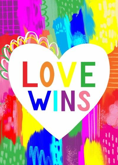 lovewinsprideheart-jpg