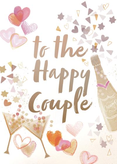 wedding-champagne-hearts-jpg