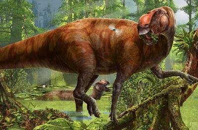 hadrosaurus-jpg