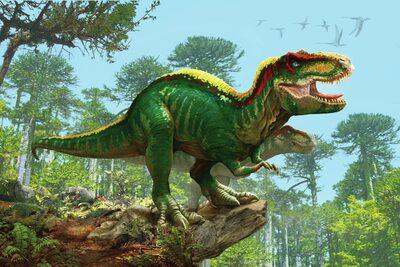 tyrannosaurus-rex-jpg