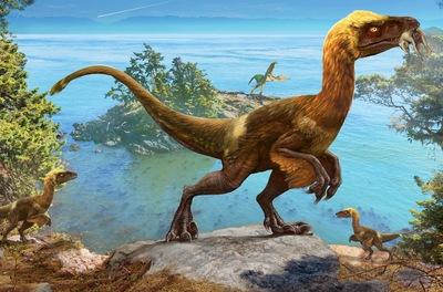 velociraptor-jpg-1