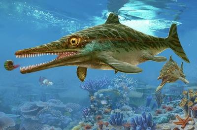 ichthyosaur-jpg